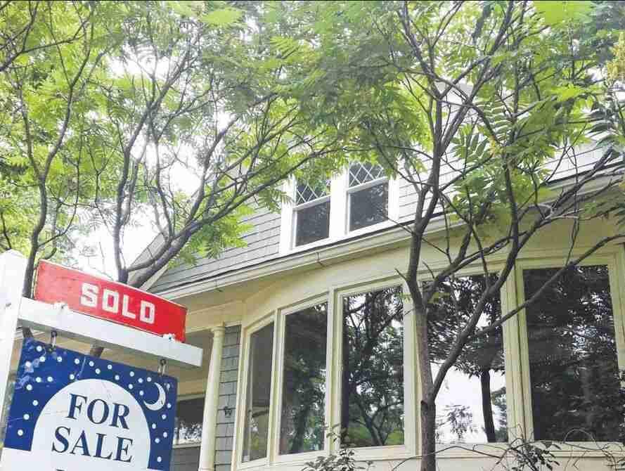 Home shortage continues to frustrate Colorado Springs buyers