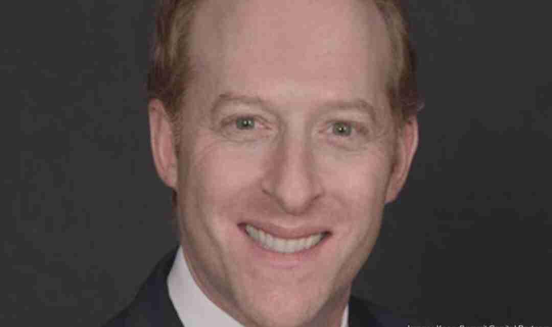 Colorado-based real estate brokerage opens Chicago office