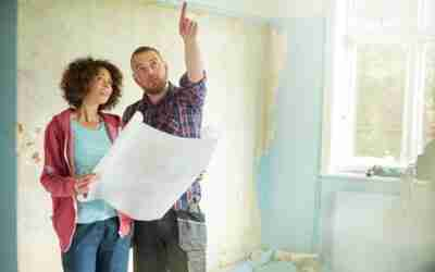 20 Home Renovations That Will Hurt Your Home's Value
