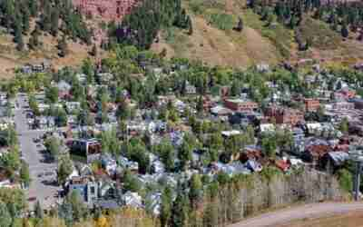 Colorado bill would allow cities and counties to require affordable housing