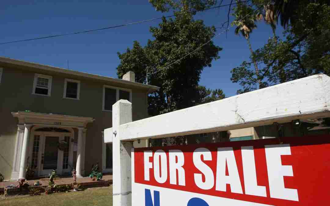 Eager buyers are skipping home inspections - Is that too risky?
