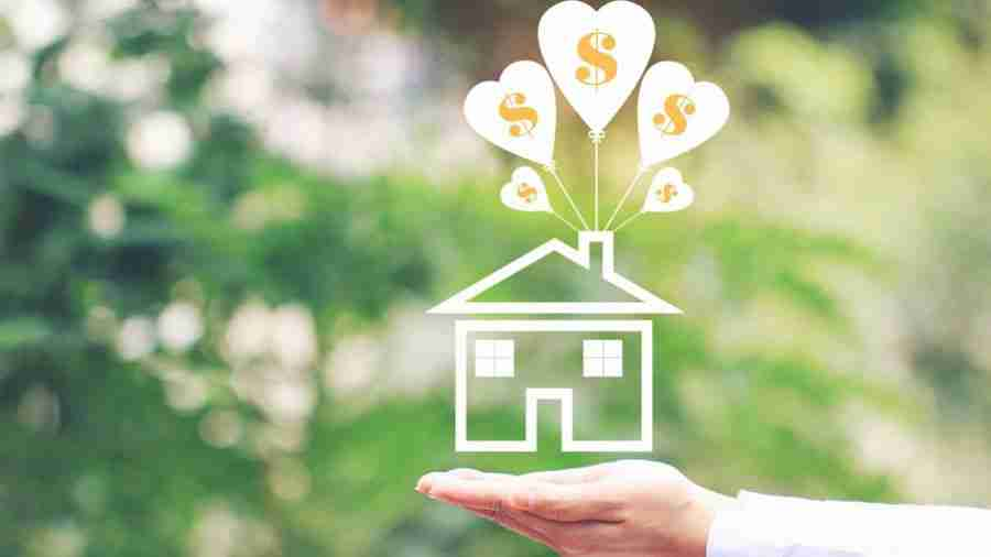 10 Tax Benefits Of Owning A Home